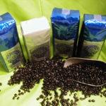Comstock Coffee