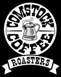 Comstock Coffee Company