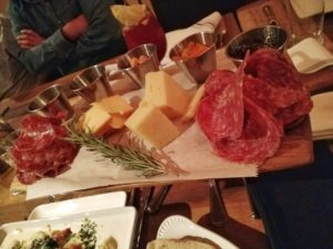 jacksonville italian restaurant