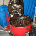 comstock-coffee-roasters-picture