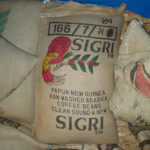 comstock-coffee-sigri-papua-new-guinea-coffee-beans