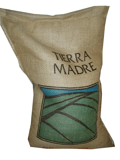comstock-coffee-tierra-madre-coffee-beans-bag