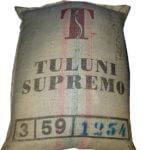 comstock-coffee-tuluni-supremo-beans