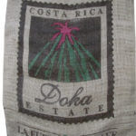 costa-rica-doka-estates-coffee-bag-picture